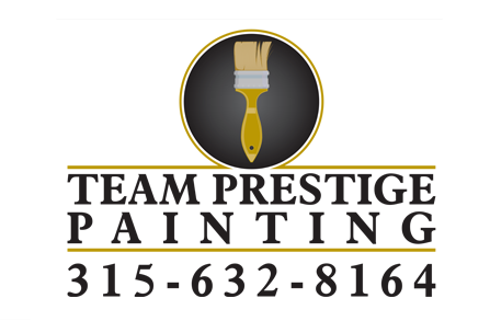 sitemap team prestige painting painting contractor syracuse