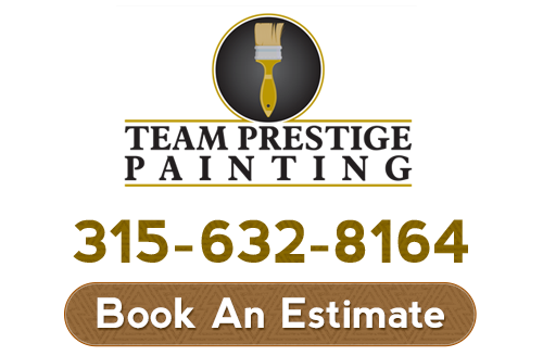 painting contractor syracuse ny