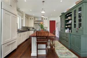 Professional Kitchen Cabinet Refinishing Painting Services Syracuse Ny
